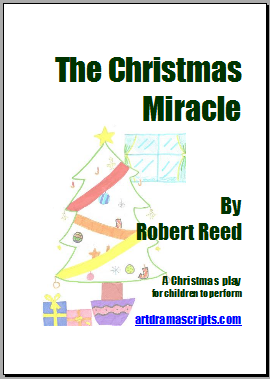 Scripts Plays - Christmas plays, KS2, KS1, Primary, Elementary Schools